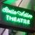 Stella Adler Theatre