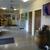 Middletown Animal Hospital