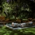 Lentz Landscape Lighting