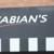 Fabian's Pizza