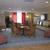Hampton Inn & Suites Pittsburg