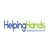 Helping Hands Cleaning Service Inc