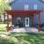 Wilson Home Restoration