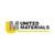 United Materials Inc