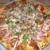 Luigi B G Pasta & Pizza Factory