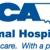 VCA Met Vet South Animal Hospital