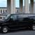 United Limousine LLC