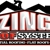 Ozinga Roof Systems