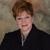 Allstate Insurance: Elaine T. Genovese