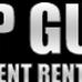 Top Gunn Equipment Rentals, Inc