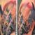 Painted Flesh Tattoo Studio