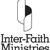 Inter-Faith Ministries-Wichita
