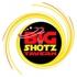 Big Shotz Tavern