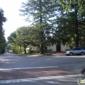 Atherton Public Works Dept - Atherton, CA