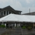 ABOVE ALL TENT RENTAL