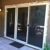 First Choice Windows & Doors