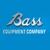 Bass Equipment Co
