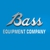 Bass Equipment Co