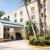 Sleep Inn & Suites Riverfront