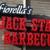 Fiorella's Jack Stack Barbeque