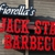 Fiorella's Jack Stack Barbeque