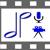 DigitalPro Audio Visual Services