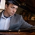 A.G. Piano & Violin