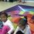 Debo's Juz 4 Kidz Learning Center