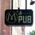 M's Pub