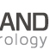 Grand Rapids Metrology