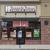 House of Hukas Riverton Smoke Shop