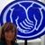 Allstate Insurance: Lynn Bryant