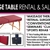 Massage Table Rental Las Vegas $25 A Day
