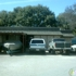 Crestview Mobile Home Park