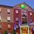 Holiday Inn Express & Suites Atlanta-Emory University Area