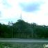 Calvary Hills Baptist Church