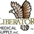 Liberator Medical Supply Inc