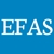 East Fayetteville Auto Sales LLC