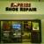 Express Shoe Repair