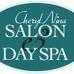 Cheryl Nina Salon and Day Spa