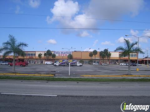 Super Discount Miami Fl 33147 Yp Com