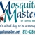Mosquito Masters of Tampa Bay