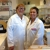 The Compounding Apothecary, Susan Matsuo, PharmD