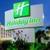 Holiday Inn Hotel & Suites SHENANDOAH-THE WOODLANDS