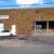 Appliance Parts Depot