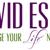 David Essel Enterprises, Inc.