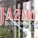 Jazmo'z Bourbon Street Cafe