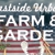 Eastside Urban Farm & Garden