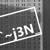 "j3n Design ""first impressions, by design"""
