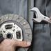 Earls Automotive & Diesel Repair